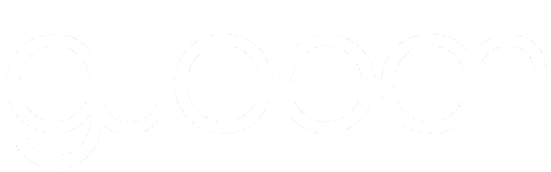 GueBen Diseño Creativo – Servicios integrales en comunicación