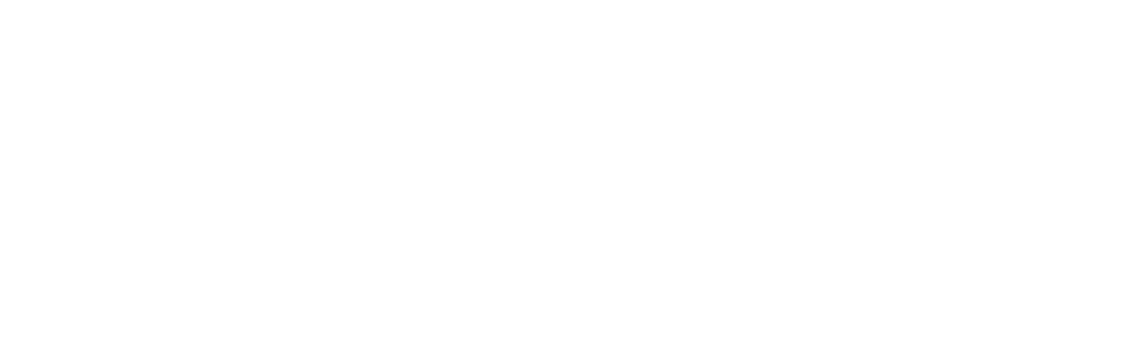 GueBen Diseño Creativo – Javier Guerrero Benavente